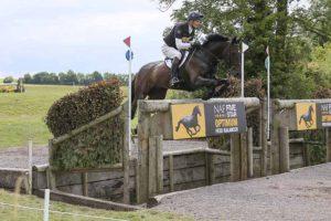 Hartpury horse trials image 1