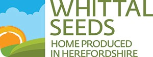 Whittal_seeds_logo