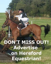 www.herefordequestrian.co.uk