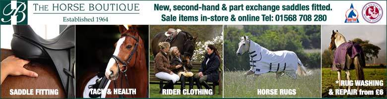 https://www.herefordequestrian.co.uk/wp-content/uploads/2018/06/Horse-Boutique-spring-banner-2018.jpg