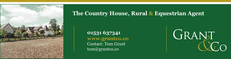 https://www.herefordequestrian.co.uk/wp-content/uploads/2018/08/GrantCo-2018-letterbox-banner.jpg