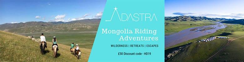 https://www.herefordequestrian.co.uk/wp-content/uploads/2019/02/Adastra-Riding-Adventures.jpg