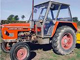 Stable & Yard Equipment
